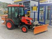 Kioti CK2810 HST Traktor