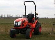 Traktor typu Kioti Diverse types, Gebrauchtmaschine v Laren Gld
