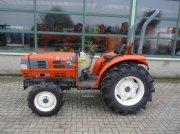 Traktor typu Kioti DK 40, Gebrauchtmaschine v Roosendaal