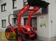 Traktor des Typs Kioti DK 4510, Neumaschine in Tegernbach