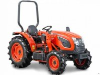 Kioti DK5010 Traktor