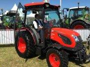 Traktor типа Kioti DK6010CH, Vorführmaschine в Wien