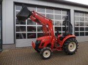 Traktor типа Kioti DS 4510 HS, Gebrauchtmaschine в Waischenfeld