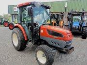 Traktor typu Kioti EX 50, Gebrauchtmaschine v Hasselt