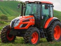 Kioti PX1153PC Traktor