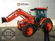 Kioti RX 7330 ECO CRDI Трактор