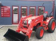 Traktor typu Kioti sonstiges, Neumaschine v Stedesand