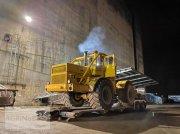 Kirovets K 700 A mit Rückfahreinrichtung Traktor