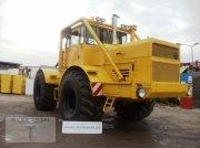 Kirovets K 700 A Трактор