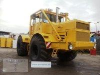 Kirovets K 700 A Traktor