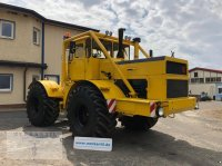 Kirovets K 701 V 12 Traktor