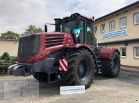Kirovets K 743 - NEU Traktor