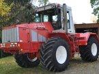 Traktor типа Kirovets K 744 в Vorderhagen