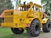 Kirovets K701 V12 22299ccm Einsatzbereit!!! Трактор