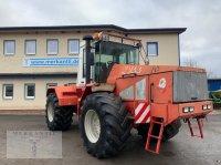 Kirovets K744 Traktor