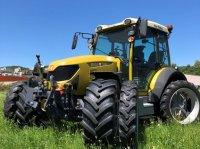 Knüsel SKH 095 Traktor