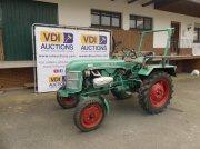 Kramer KA 15 Traktor