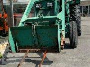 Traktor a típus Kramer Kramer KL 450 Schlepper Traktor Frontlader, Gebrauchtmaschine ekkor: Gevelsberg
