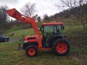 Kubota 4630 Tractor