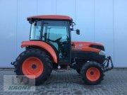Kubota 5040L Traktor