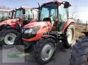 Kubota 6040 Tractor