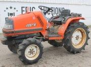 Kubota Aste A-175D Mini tractor Tractor
