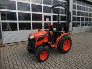 Traktor типа Kubota B 1161, Neumaschine в Waischenfeld