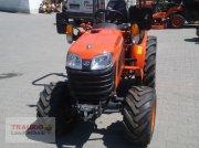 Traktor des Typs Kubota B 1181 Traktor, Neumaschine in Mainburg/Wambach