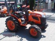 Traktor des Typs Kubota B 1181, Neumaschine in Mainburg/Wambach