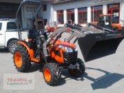 Traktor des Typs Kubota B 1241 mit MX Frontlader, Neumaschine in Mainburg/Wambach