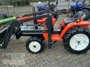 Traktor типа Kubota B 1500, Gebrauchtmaschine в Lingen