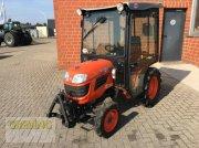 Kubota B 1620 Traktor