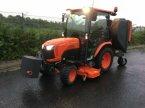 Traktor des Typs Kubota B 3150 mit Mähwerk und Matevsystem σε Preims