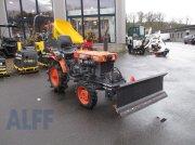 Traktor типа Kubota B 7000, Gebrauchtmaschine в Bitburg-Flugplatz