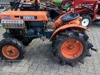 Traktor типа Kubota B 7000 в Lingen