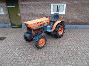 Kubota B 7001 minitrekker Tractor