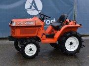 Traktor типа Kubota B1-14 Bulltra, Gebrauchtmaschine в Antwerpen