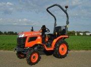 Kubota B1121 minitractor NIEUW 153.- p.m LEASE Traktor