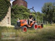 Kubota B1161 Traktor
