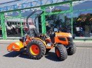 Traktor des Typs Kubota B1181, Neumaschine in Olpe