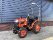 Traktor a típus Kubota B1181, Gebrauchtmaschine ekkor: Neer