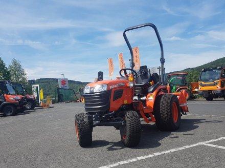 Traktor des Typs Kubota B1241 Allrad ab 0,0%, Neumaschine in Olpe (Bild 2)