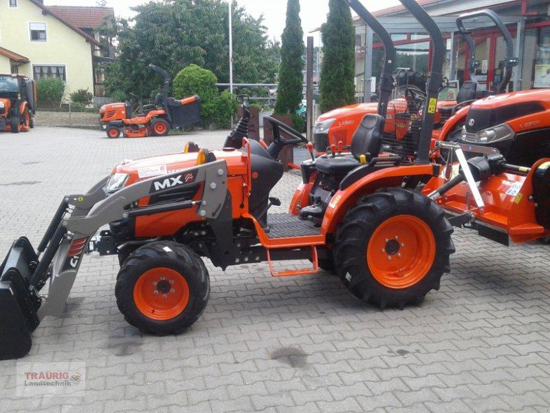 Traktor типа Kubota B1241 mit FL ab 09/2020 verfügbar, Neumaschine в Mainburg/Wambach (Фотография 1)