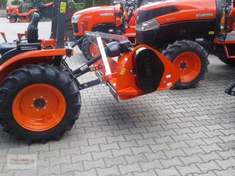 Traktor типа Kubota B1241 mit FL ab 09/2020 verfügbar, Neumaschine в Mainburg/Wambach (Фотография 8)