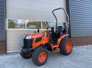 Traktor tipa Kubota B1241, Gebrauchtmaschine u Neer
