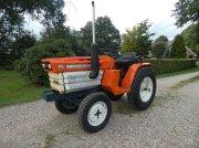 Traktor типа Kubota B1500, Gebrauchtmaschine в Klarenbeek
