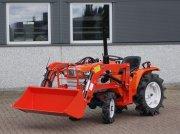 Traktor tipa Kubota B1502 4wd / 0866 Draaiuren / Voorlader, Gebrauchtmaschine u Swifterband