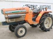 Kubota B1502 Mini tractor Tractor