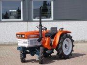 Traktor типа Kubota B1600 4wd / 842 Draaiuren / Superkruip, Gebrauchtmaschine в Swifterband