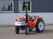 Kubota B1702 4wd / 495 Draaiuren / Superkruip Tractor